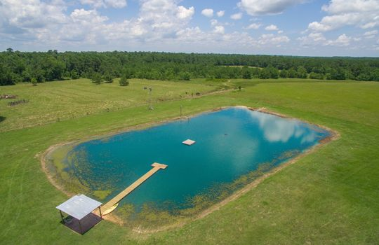 10-double-bayou-texas-waterfront-ranch