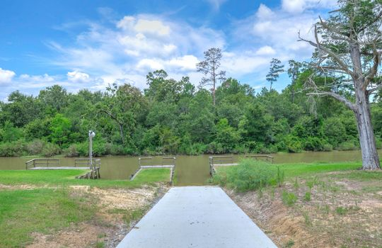 15-double-bayou-texas-waterfront-ranch