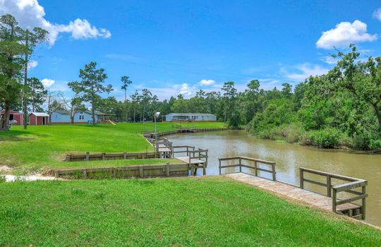 17-double-bayou-texas-waterfront-ranch