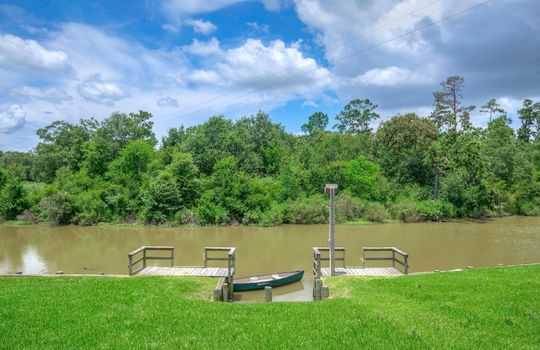 18-double-bayou-texas-waterfront-ranch