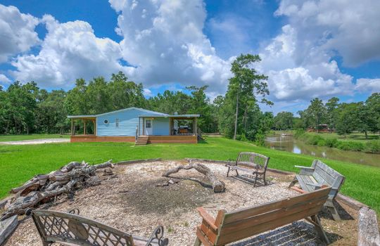 19-double-bayou-texas-waterfront-ranch