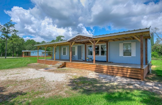 20-double-bayou-texas-waterfront-ranch