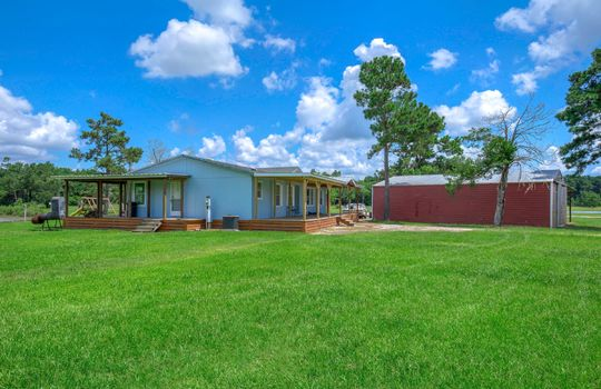 23-double-bayou-texas-waterfront-ranch
