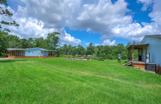 25-double-bayou-texas-waterfront-ranch