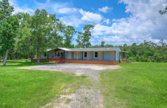 26-double-bayou-texas-waterfront-ranch