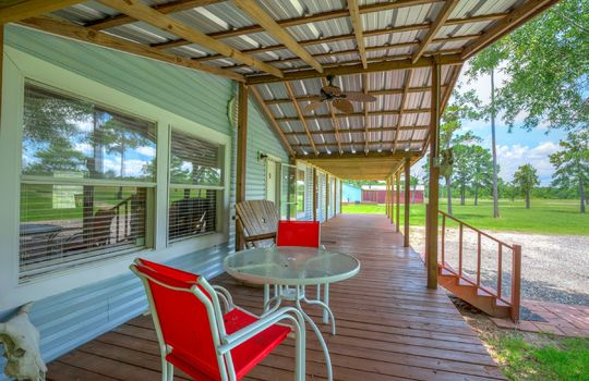 29-double-bayou-texas-waterfront-ranch