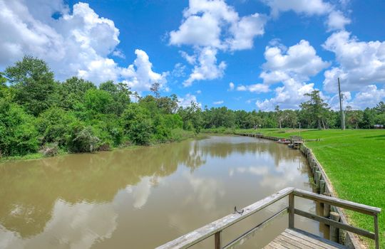 3-double-bayou-texas-waterfront-ranch