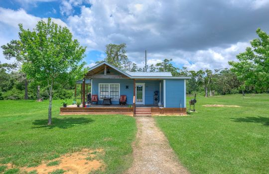 30-double-bayou-texas-waterfront-ranch