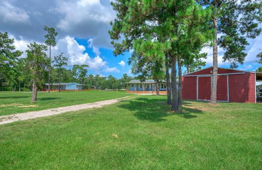 31-double-bayou-texas-waterfront-ranch