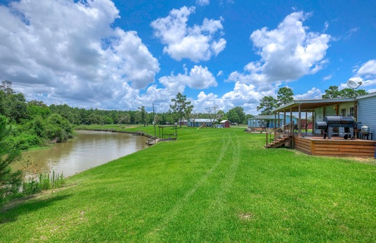 32-double-bayou-texas-waterfront-ranch