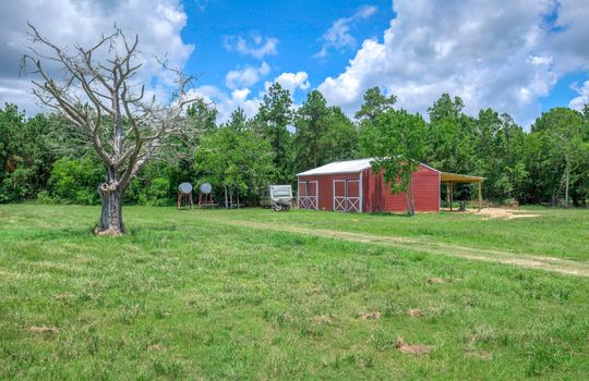 33-double-bayou-texas-waterfront-ranch