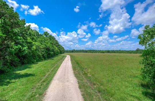 36-double-bayou-texas-waterfront-ranch