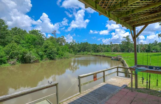 37-double-bayou-texas-waterfront-ranch