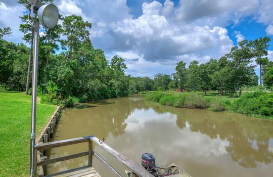 38-double-bayou-texas-waterfront-ranch