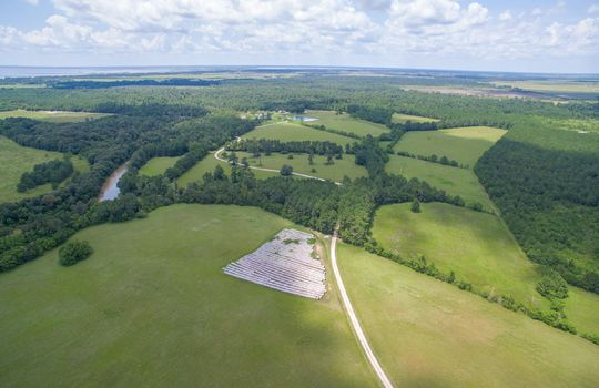 39-double-bayou-texas-waterfront-ranch