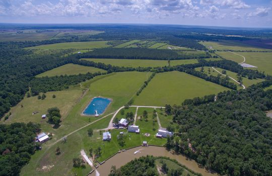 4-double-bayou-texas-waterfront-ranch