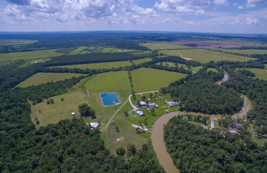 40-double-bayou-texas-waterfront-ranch