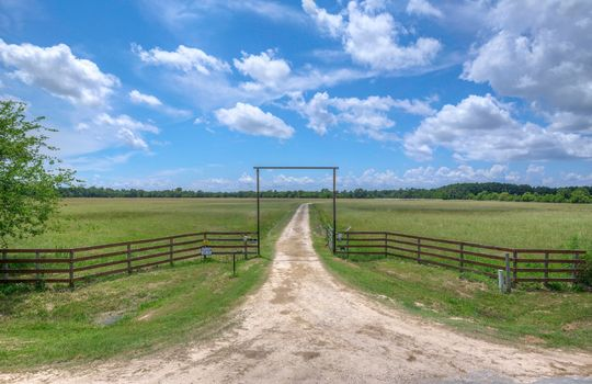 5-double-bayou-texas-waterfront-ranch