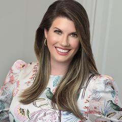 Lauren Foley