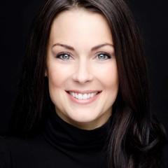 Dana Leslie