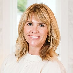 Lauren Kopfer
