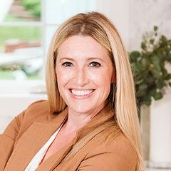 Lindsey Pryor