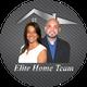 elitehometeam-chris-and-sal-circle-team-logo-only