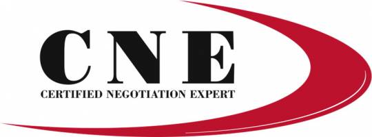 Over 300 Macdonald Realty Agents Achieve the Certified Negotiation Expert Designation