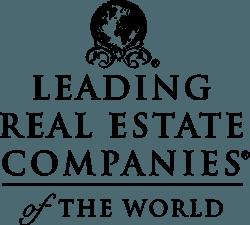 LeadingRE exceeds $351 billion USD in sales