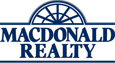 Macdonald Realty participates in REALTORS Care® Blanket Drive