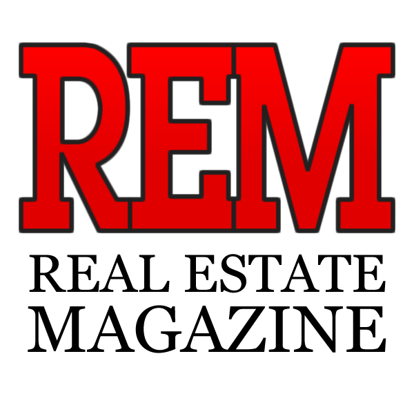 In search of a great real estate brokerage | Real Estate Magazine (REM)