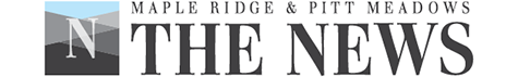 Housing tax not as painful in Maple Ridge   Maple Ridge News
