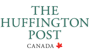 B.C. Real Estate In 'Absolute Mayhem' Amid Talk Of Sales Collapse The Huffington Post Canada
