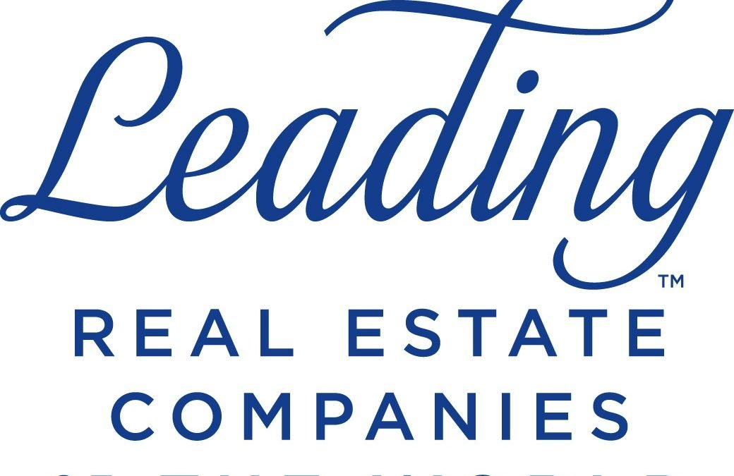 Macdonald Realty listings get extra exposure on international website LeadingRE.com