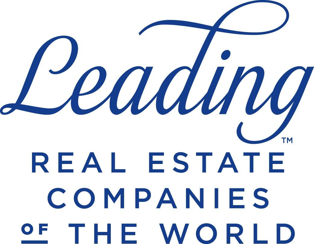 leading real estate companies - HD1040×808
