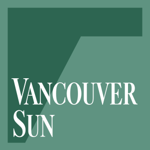 Election result provides no easy answers to housing issues | Vancouver Sun