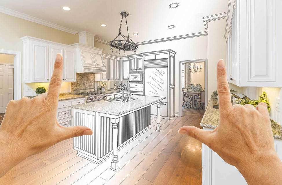 7 Home Renovations That Will Increase Your Resale Value Big Time