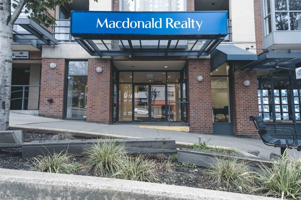 Macdonald Realty to Remain Fully Operational during Office Closure