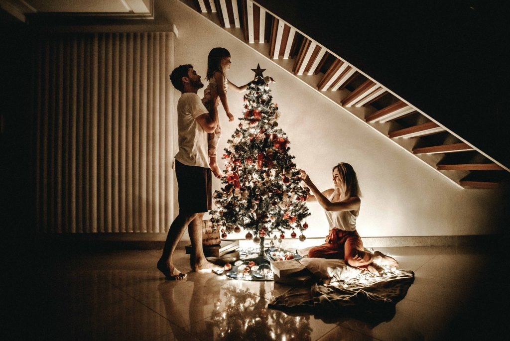 COVID SAFE Christmas Activities To Help You Enjoy The Holidays