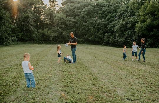 Family-Play