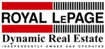 Royal-LePage-Dynamic-Logo