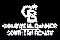 CB-logo-transparent