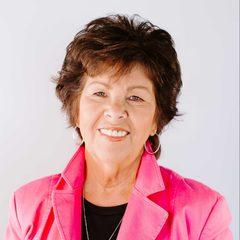 Barbara T. Smith