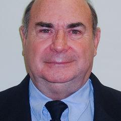 David Gulley