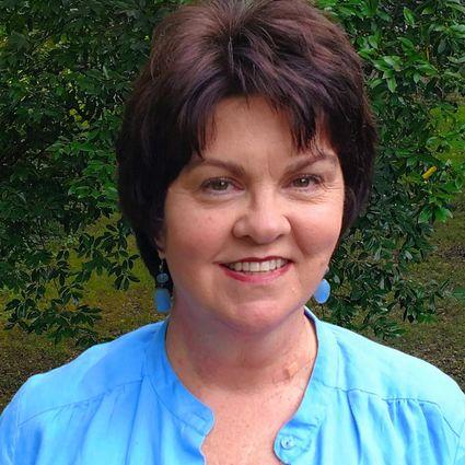 Melody Mckissack