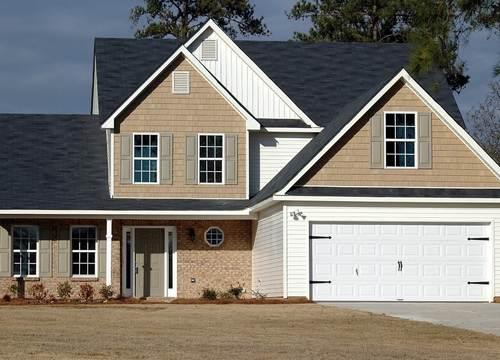 Buying a Lake Home in Farmington Hills, MI