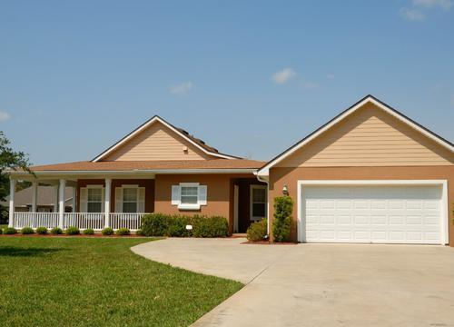 Properties in Northville For Sale