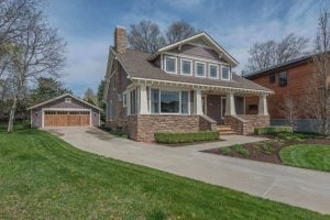 Rochester MI Homes for Sale