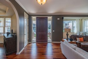 Rochester Homes for Sale
