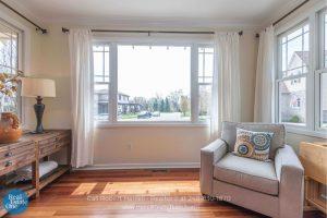 Homes for sale Rochester, MI
